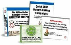 million-dollar-managed-services-blueprint